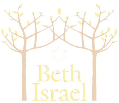Congregation Beth Israel – An independent Jewish Community